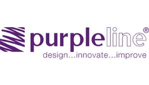 Purpleline Brand Products