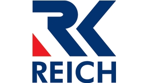 Reich Brand Products