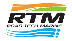 Road Tech Marine Brand Products