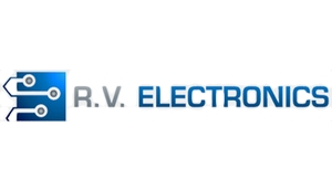 RV Electronics Brand Products