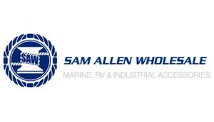 Sam Allen Brand Products