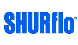 SHURflo Brand Products