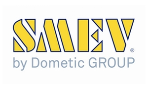 Smev Brand Products