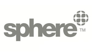 Sphere Brand Products