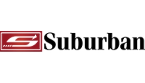 Suburban Brand Products