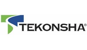 Tekonsha Brand Products