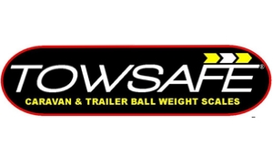TowSafe Brand Products