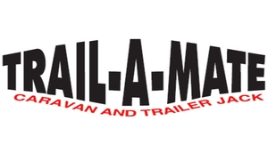 Trail-A-Mate Brand Products