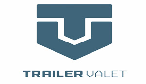 Trailer Valet Brand Products