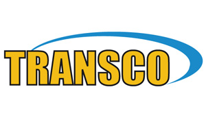Transco Brand Products