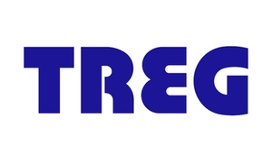 Treg Brand Products