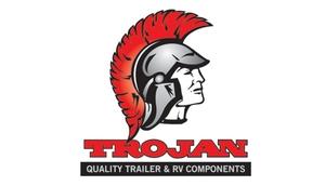 Trojan Brand Products