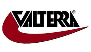 Valterra Brand Products