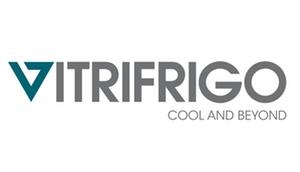 Vitrifrigo Brand Products