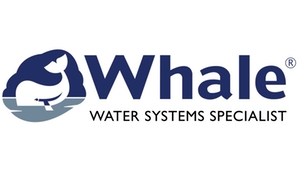 Whale Brand Products