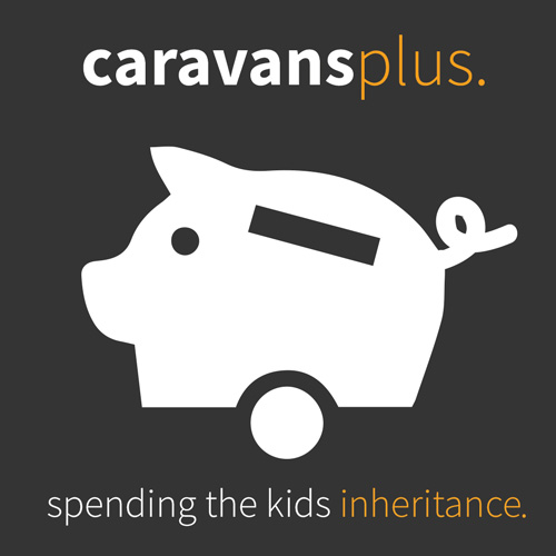 Caravan Accessories - CaravansPlus  Delivered Fast Australia