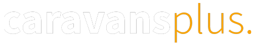 CaravansPlus Accessories Shop