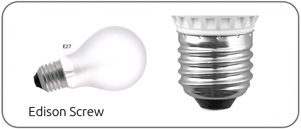 Shedding Light On Light Bulb Types Caravans Plus