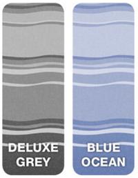 F45s colours