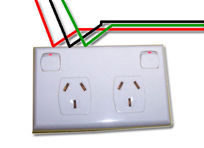 4 way switch dimmer wiring diagrams tractor repair 3way switches in addition pole lighting contactor wiring diagram together double pole light switch wiring