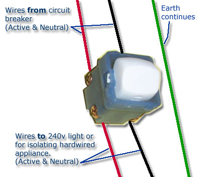 switch australian double light switch wiring diagram efcaviation com hpm light switch wiring diagram australia at alyssarenee.co