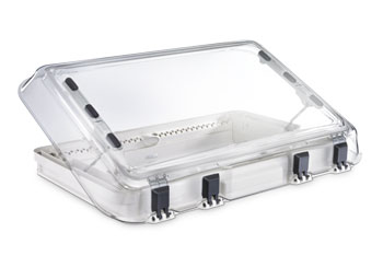 Dometic Seitz Midi Heki Skylight