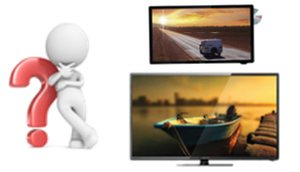 Best 12V TVs for Caravans