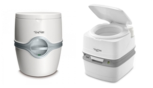 Finding The Best Portable Camping Toilet For You