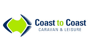 Coast to Coast RV - Big Name Brands