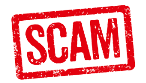 The eBay Credit Card Fraud Scam