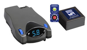 Which Electric Brake Controller Will Suit Me?