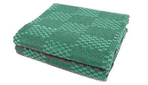 Camping Mats? Which one is Right for you