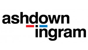 Ashdown Ingram Products