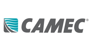 Camec Products