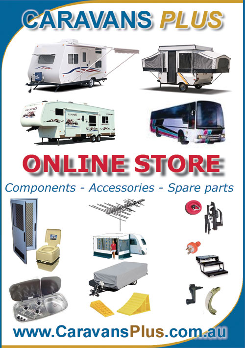 Buy Air Conditioner Accessories from top rated stores. Comparison shopping for the best price.
