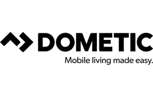 Dometic Products