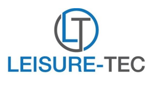 Leisure-Tec Products