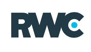 RWC Products