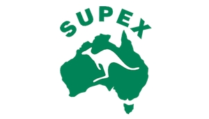 Supex Products