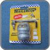 Trailer Cop - Ball Type Coupling Lock
