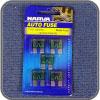 Fuse 12V ATS Blade, 30 Amp, Pack 5
