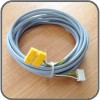 70000-96200: Extension Cable - 3 Metres - Suit Truma UltraRapid & B14 Hot Water Systems
