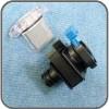 Flojet  Inline Filter,  01740300C