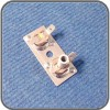 Suburban Thermostat 12Vdc SW6DA & SW6DEA 140d 232282  232319