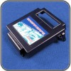 BreakSafe Front Cover to Suit BS6000