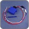 Hayman Reese Wireless Battery Status Sender -  Suit 05000
