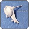 Replacement Control Mechanism - Suit Aluminium Four Seasons Hatch