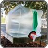 Camco Expandable Water Carrier