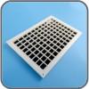 4001061: Return Air Filter