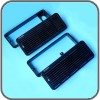 Upper and Lower Dometic Vent Kit